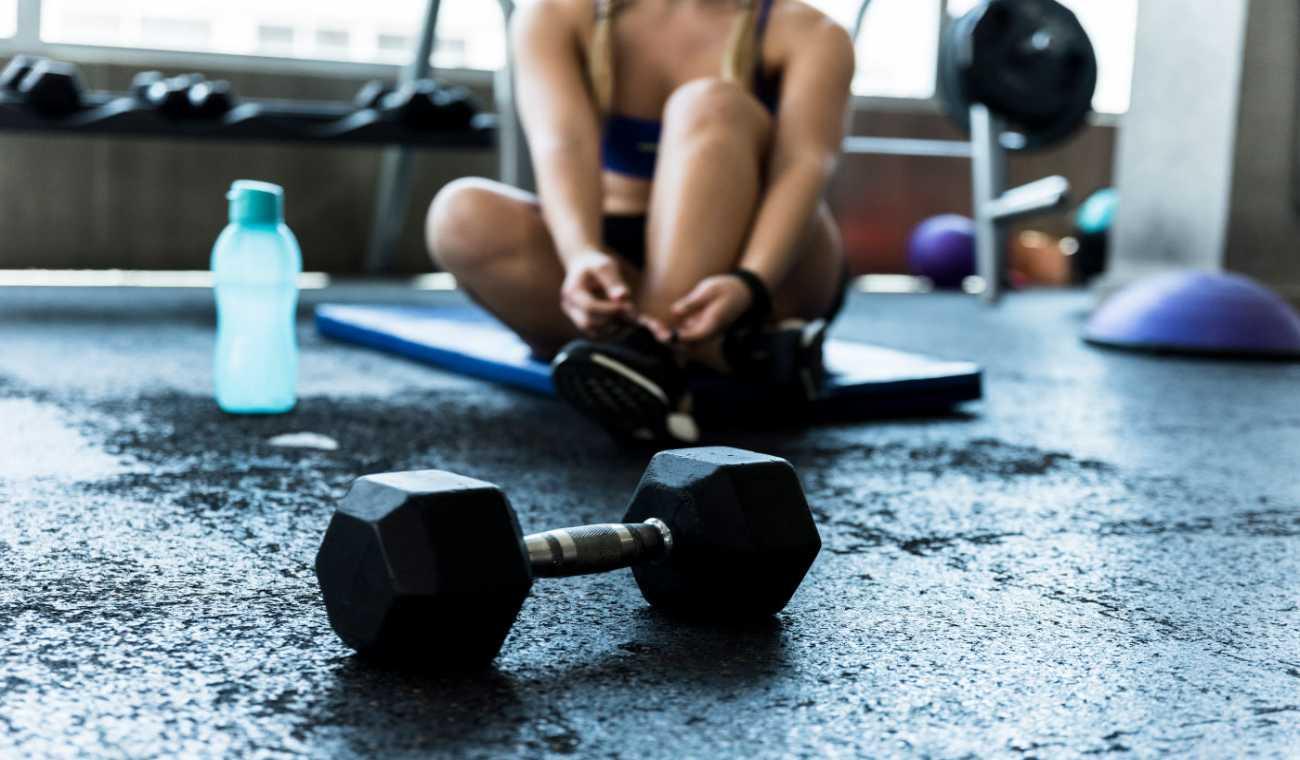 Pessoas com pressão alta podem praticar exercícios físicos?