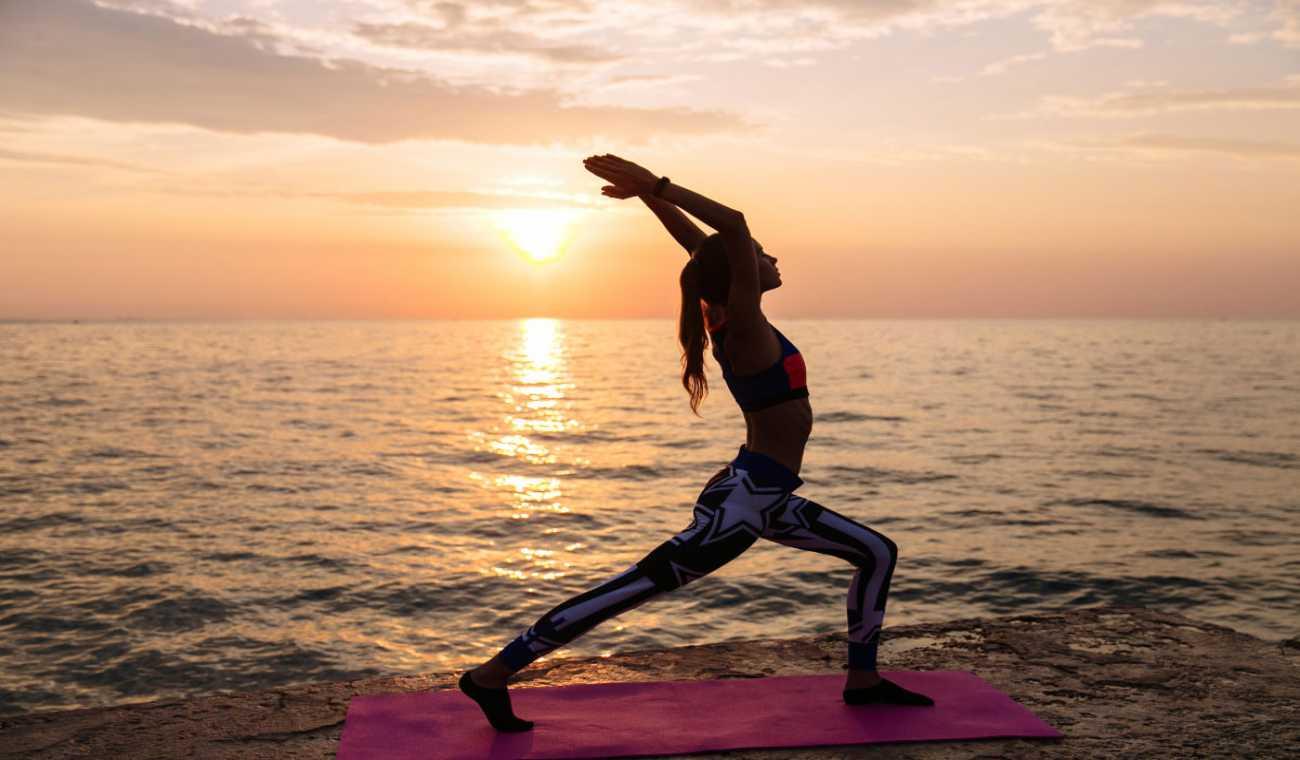 Benefícios do exercício físico para o cérebro