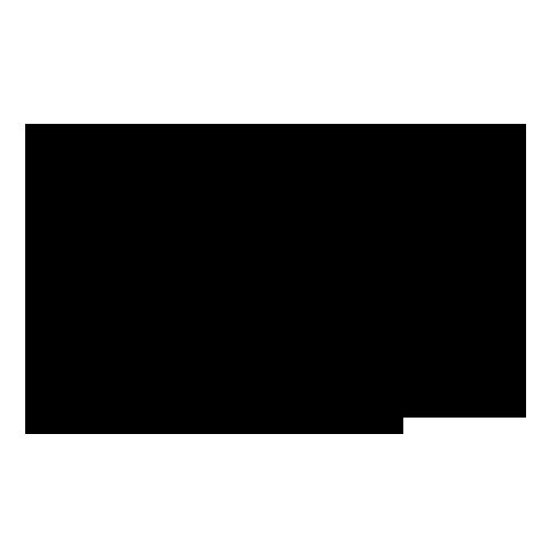 Logo - Aquática | Escola de Esportes